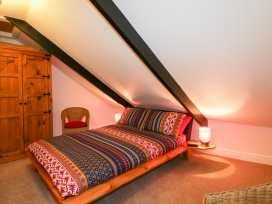 Sunny Corner Cottage - Cornwall - 999165 - thumbnail photo 17