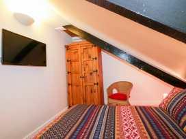 Sunny Corner Cottage - Cornwall - 999165 - thumbnail photo 18