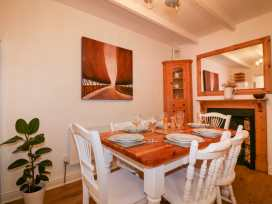 Sunny Corner Cottage - Cornwall - 999165 - thumbnail photo 9