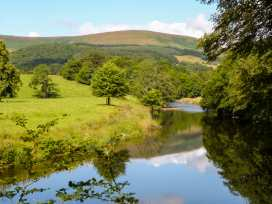The Hermitage - Yorkshire Dales - 999186 - thumbnail photo 12