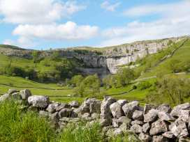 The Hermitage - Yorkshire Dales - 999186 - thumbnail photo 11