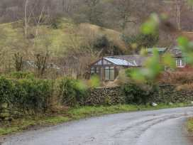 The Shippon - Lake District - 999191 - thumbnail photo 19