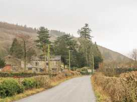 The Shippon - Lake District - 999191 - thumbnail photo 1