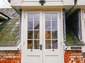 The Courtyard Wing - South Coast England - 999223 - thumbnail photo 3