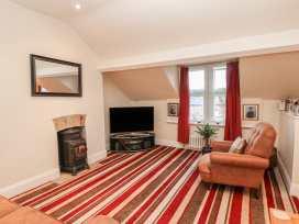 Riverside Apartment - Yorkshire Dales - 999242 - thumbnail photo 2