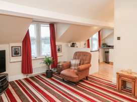 Riverside Apartment - Yorkshire Dales - 999242 - thumbnail photo 3