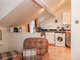 Riverside Apartment - Yorkshire Dales - 999242 - thumbnail photo 5