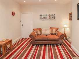 Riverside Apartment - Yorkshire Dales - 999242 - thumbnail photo 4