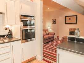 Riverside Apartment - Yorkshire Dales - 999242 - thumbnail photo 6
