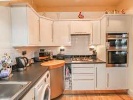 Riverside Apartment - Yorkshire Dales - 999242 - thumbnail photo 7