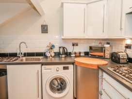 Riverside Apartment - Yorkshire Dales - 999242 - thumbnail photo 8