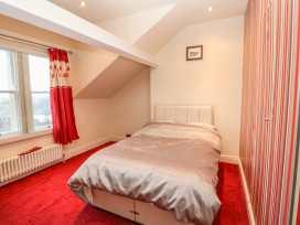 Riverside Apartment - Yorkshire Dales - 999242 - thumbnail photo 9