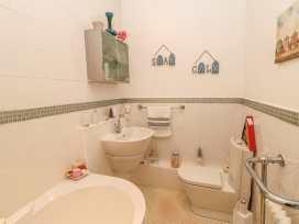Riverside Apartment - Yorkshire Dales - 999242 - thumbnail photo 11
