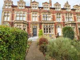 Riverside Apartment - Yorkshire Dales - 999242 - thumbnail photo 1