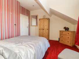 Riverside Apartment - Yorkshire Dales - 999242 - thumbnail photo 10