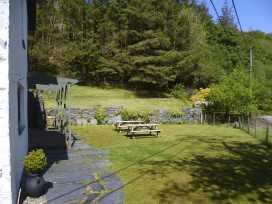 Stiniog Lodge - North Wales - 999251 - thumbnail photo 17