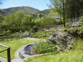 Stiniog Lodge - North Wales - 999251 - thumbnail photo 18
