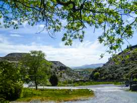 Stiniog Lodge - North Wales - 999251 - thumbnail photo 19