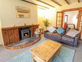 Stiniog Lodge - North Wales - 999251 - thumbnail photo 3