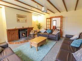 Stiniog Lodge - North Wales - 999251 - thumbnail photo 4