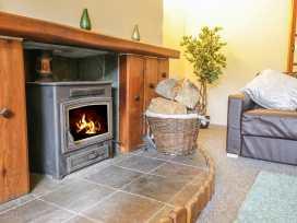 Stiniog Lodge - North Wales - 999251 - thumbnail photo 5