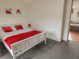 Stiniog Lodge - North Wales - 999251 - thumbnail photo 13