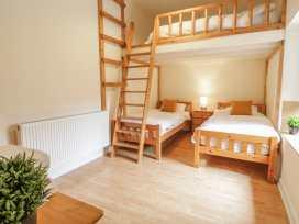Stiniog Lodge - North Wales - 999251 - thumbnail photo 15