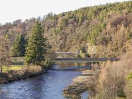 Boat O Fiddich - Scottish Lowlands - 999259 - thumbnail photo 28