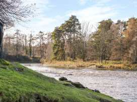 Boat O Fiddich - Scottish Lowlands - 999259 - thumbnail photo 29