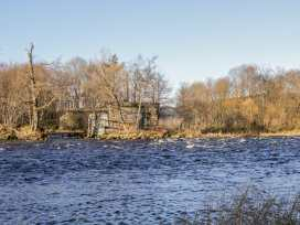 Boat O Fiddich - Scottish Lowlands - 999259 - thumbnail photo 30