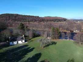 Boat O Fiddich - Scottish Lowlands - 999259 - thumbnail photo 1