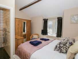 Myrtle Cottage - Lake District - 999263 - thumbnail photo 12