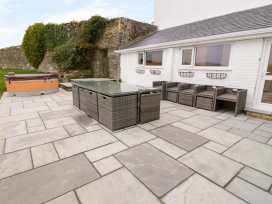House of Anglesey - Anglesey - 999276 - thumbnail photo 28