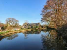 Lower Calbourne Mill - Isle of Wight & Hampshire - 999302 - thumbnail photo 1
