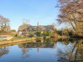 Lower Calbourne Mill - Isle of Wight & Hampshire - 999302 - thumbnail photo 2