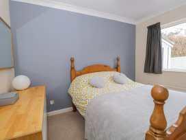 No. 52 - Lake District - 999308 - thumbnail photo 6