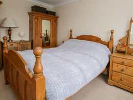 No. 52 - Lake District - 999308 - thumbnail photo 11