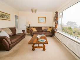 No. 52 - Lake District - 999308 - thumbnail photo 7