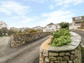 No. 52 - Lake District - 999308 - thumbnail photo 19
