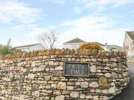 No. 52 - Lake District - 999308 - thumbnail photo 4