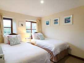 Erin Cottage - Cornwall - 999355 - thumbnail photo 14