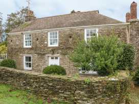 Cardwen Farmhouse - Cornwall - 999357 - thumbnail photo 1