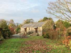 Cardwen Farmhouse - Cornwall - 999357 - thumbnail photo 26
