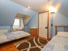8 Herbusta - Scottish Highlands - 999425 - thumbnail photo 14
