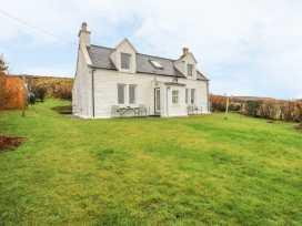 8 Herbusta - Scottish Highlands - 999425 - thumbnail photo 1