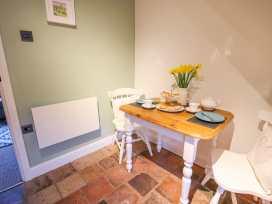 Carreg Cottage - North Wales - 999431 - thumbnail photo 5