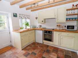 Carreg Cottage - North Wales - 999431 - thumbnail photo 6