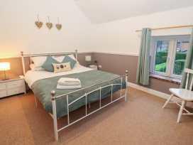 Carreg Cottage - North Wales - 999431 - thumbnail photo 8