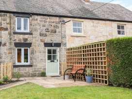 Carreg Cottage - North Wales - 999431 - thumbnail photo 1