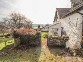 Cymryd Uchaf - North Wales - 999495 - thumbnail photo 5